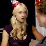 Incest – Clips4sale – MissaX – Sarah Vandella in Happy Birthday to You