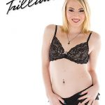 Bang – Casting presents Trillium in Blonde Girl Trillium Takes Load To The Face After Sex For Bang! Audition – 16.09.2016