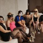 Mature.nl – Kirsa (43), Olenka (47), Tanea (35), Joanna (EU) (37), Calina (32), Branca V. (46), Serena (19)
