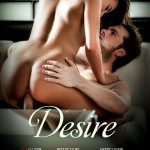 SexArt presents Vanessa Decker & Ryan Ryder in Desire – 25.09.2016