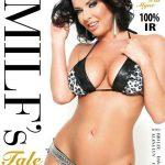 A MILFs Tale 4 – Veronica Avluv, Rio Lee, Cherie DeVille, Alana Luv, Dava Foxx