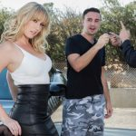 Brazzers – RealWifeStories presents Brett Rossi in Have You Seen The Valet – 13.09.2016