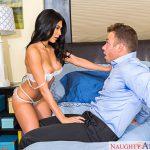 NaughtyAmerica – NaughtyRichGirls presents Heather Vahn, Chad White in Naughty Rich Girls – 12.09.2016