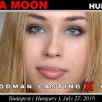 WoodmanCastingX presents Alana Moon – Casting X 165 – 10.09.2016