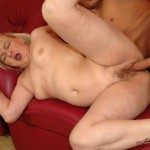 Lustygrandmas presents Mature Pattie Sucking and Fucking