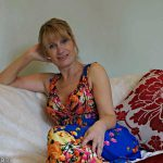 Allover30 presents Jane B 57 Years Old Ladies with Toys – 30.09.2016
