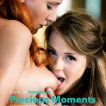 VivThomas presents Eva Berger & Viola in Precious Moments Episode 4 – Voluptuous – 26.10.2016