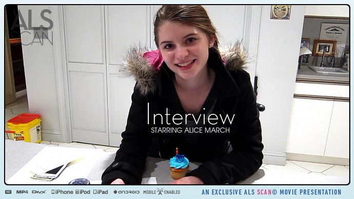 1_ALSScan_presents_Alice_March_in_Interview_-_28.10.2016.jpg