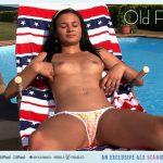 ALSScan presents Kiera R in Old Fashioned – 05.10.2016