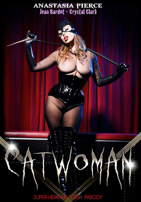 1_Anastasia_Pierce_-_Anastasia_Pierce__Jean_Bardot__Crystal_Clark_in_Catwoman.jpg