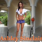 Ashley Sinclair – Magic Valley Girl Bimbo Potion