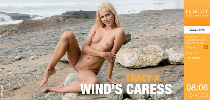 1_FemJoy_presents_Tracy_A._in_Winds_Caress_by_Tom_Mullen_-_16.10.2016.jpg