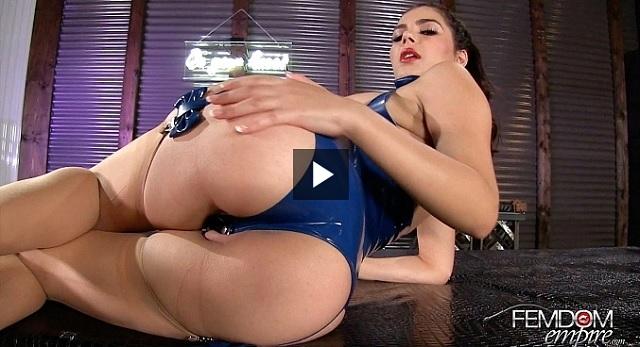 1_FemdomEmpire_presents_Valentina_Nappi_in_Stamina_Masturbation_Challenge_-_21.10.2016.jpg