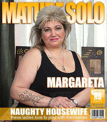 1_Mature.nl_presents_Margareta__40__in_Fresh_mature_BBW_fooling_around_-_28.10.2016.jpg
