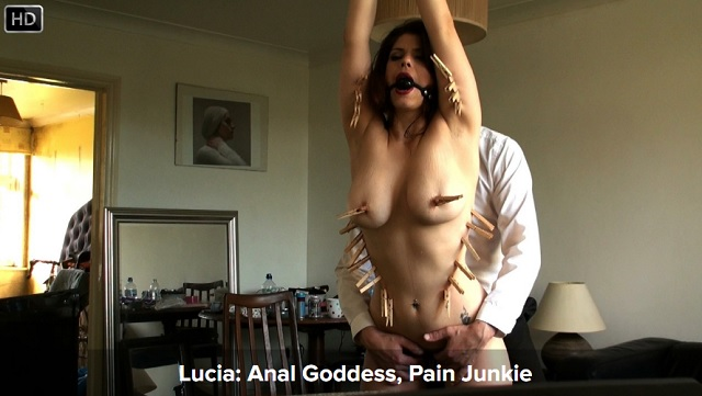 1_PascalsSubSluts_presents_Lucia_Love_in_Lucia__Anal_Goddess__Pain_Junkie_-_27.10.2016.jpg