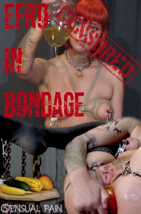 1_SensualPain_presents_Abigail_Dupree_in_EFRO_in_bondage_censored_-_19.10.2016.jpg