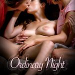 SexArt presents Anabelle, Antonia Sainz, Linda Sweet in Ordinary Night – 21.10.2016