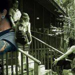 TeensInTheWoods presents Jade Jantzen in Jade Jantzen Satans Fuck Puppet – 26.10.2016