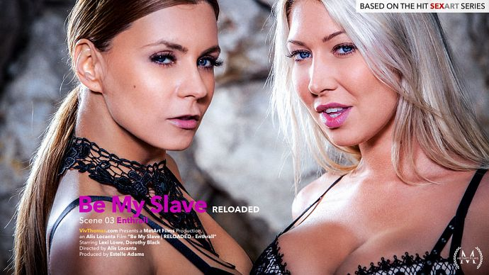 1_VivThomas_presents_Dorothy_Black__Lexi_Lowe_in_Be_My_Slave_-_Reloaded_Episode_3_-_Enthrall_-_21.10.2016.jpg