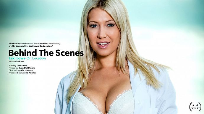 1_VivThomas_presents_Lexi_Lowe_in_Behind_The_Scenes__Lexi_Lowe_on_Location_-_03.10.2016.jpg