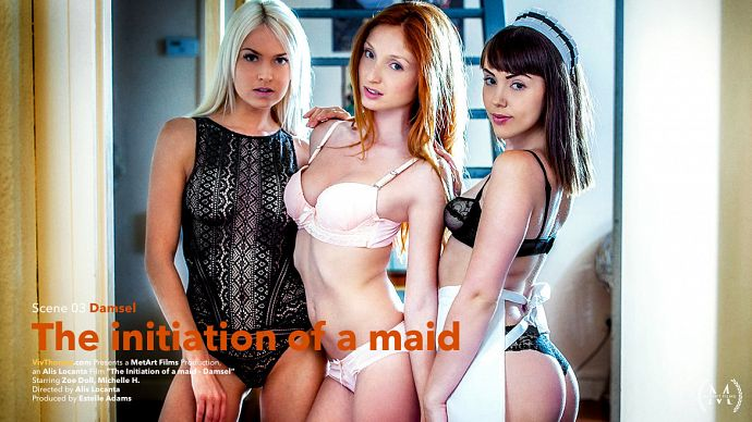 1_VivThomas_presents_Michelle_H__Zoe_Doll_in_The_Initiation_of_a_Maid_Episode_3_-_Dansel_-_28.10.2016.jpg