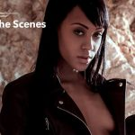 VivThomas presents Noe Milk in Behind The Scenes: Noe Milk On Location – 10.10.2016