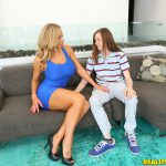 RealityKings – MilfHunter presents Olivia Austin in Full Of Experience – 24.10.2016