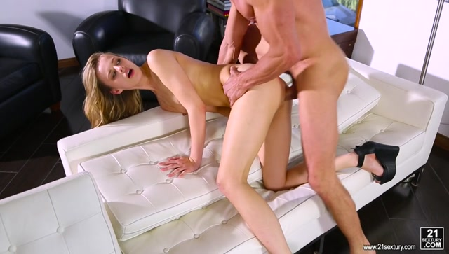 21Sextury_-_ClubSandy_presents_Jillian_Janson_in_Chance_Reunion_-_16.10.2016.mp4.00015.jpg
