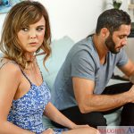 NaughtyAmerica – AmericanDaydreams presents Dillion Harper, Damon Dice in American Daydreams – 10.10.2016