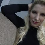 Incest – Clips4Sale – FamilyTherapy presents Ashley Fires in Lonely Mom Seduces Son