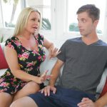 MyXXXPass – MommyBlowsBest presents Maya Divine in Rewarding The Daughters Boyfriend – 05.10.2016
