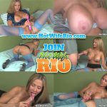 Incest – Clips4Sale – HotWifeRio – Taboo Mommy Talk #19