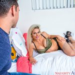 NaughtyAmerica – MyWifesHotFriend presents Rachel Roxxx, Ryan Driller in My Wifes Hot Friend – 10.10.2016