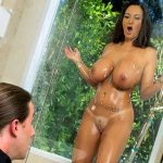 DigitalPlayground presents Ava Addams in Stepmoms Boobs II – 26.10.2016