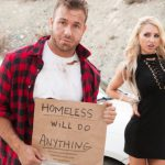 PrettyDirty presents Alix Lynx in Help The Homeless – 21.10.2016
