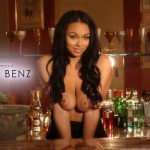 DigitalDesire presents Bethany Benz – 25.10.2016