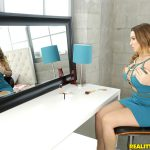 RealityKings – BigNaturals presents Natasha Nice &  Bruno Dickenz in Curvy Doll – 05.10.2016