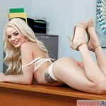 NaughtyAmerica – IHaveAWife presents Elsa Jean, Preston Parker in I Have a Wife – 28.10.2016