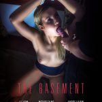 SexArt presents Cherry Bright in The Basement – 12.10.2016