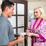 NaughtyAmerica – IHaveAWife presents Jenna Ivory, Ryan Driller in I Have a Wife – 13.10.2016