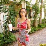RealityKings – 8thStreetLatinas presents Amber Faye in G String Dream – 14.10.2016