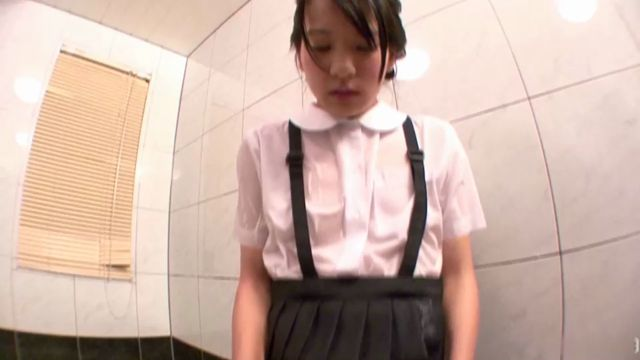 Abe_Mikako_-_Tiny_Tits_x_Shaved_Pussy_My_Daughter_Is_The_Ideal_Clean_Shaven_Pussy_Girl__KTDS-767___Ke-_._Toraibu___cen__-_A.mp4.00012.jpg