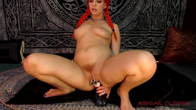 Abigail_Dupree_Horse_Cock_Suck_Fuck_Anal_Creampie.mp4.00006.jpg