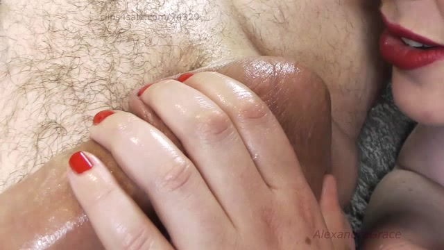 Alexandra_Grace_-_balls.mp4.00003.jpg