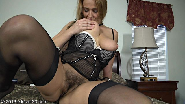 Allover30_presents_Elexis_Monroe_37_Years_Old_Ladies_with_Toys_-_22.10.2016.wmv.00008.jpg