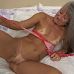 Allover30 presents Leilani Lei 51 Years Old Ladies with Toys – 31.10.2016