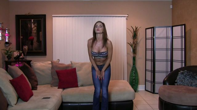 Ashley_Sinclair_-_Cuckold_BBC_Gangbang_JOI.mp4.00002.jpg