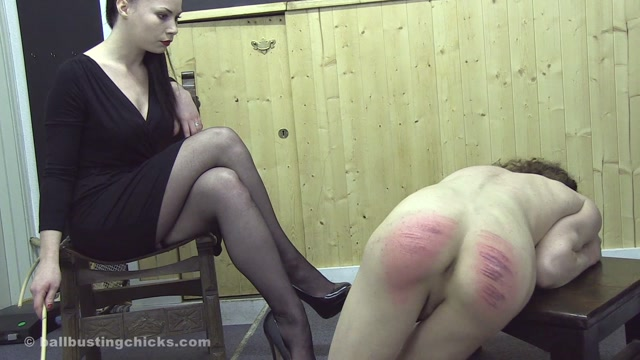 BallbustingChicks_presents_Lady_Sophia_Black_in_Skinny_Boy_Gets_Disciplined_And_Humiliated_.mp4.00013.jpg