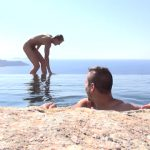 Belamionline presents Greek Salad – Part 18 | If Mohammed wont go to the Water… (MP4, HD, 1440×810)