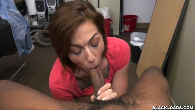 Watch Online Porn – BlackLoads presents Harlow Harrison in The name of the website is Black-loads-dot-com – 01.10.2016 (MP4, SD, 852×480)